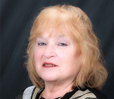 Janice-Samoray